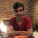 Guilherme ABR20