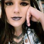 Yasmin ABR21