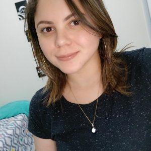 Amanda ABR21