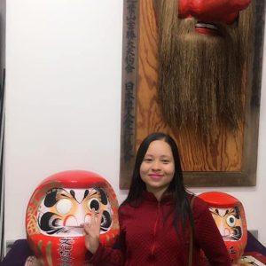 Ana Lu JUL20