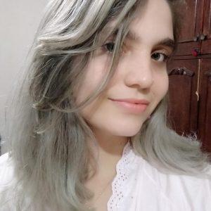 Andressa ABR22