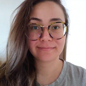 Fernanda OUT21