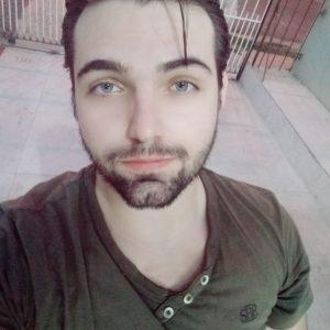 Leonardo ABR22