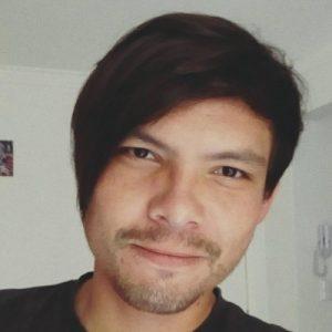 Paulo ABR21