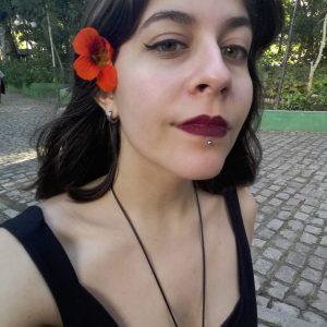 Sofia OUT20