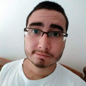 Tiago ABR21